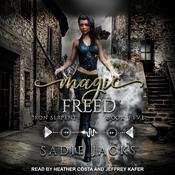 Magic Freed