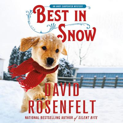 Best in Snow Audiobook, by