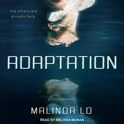 Adaptation Audiobook, by