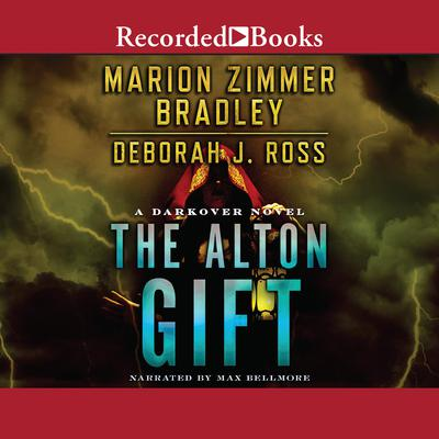 The Alton Gift Audiobook, by