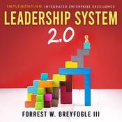 Leadership System 2.0