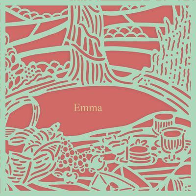 Emma (Seasons Edition -- Spring) Audiobook, by Jane Austen