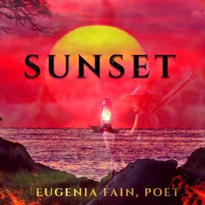 Sunset Audiobook, by Eugenia Fain