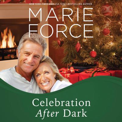 Celebration After Dark Audiobook, by