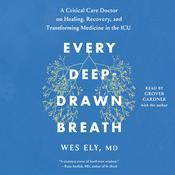 Every Deep-Drawn Breath