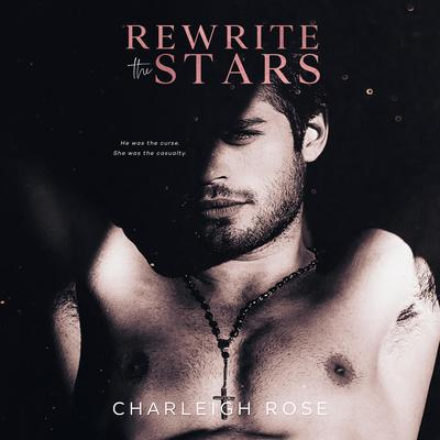 Rewrite the Stars Audiobook, by