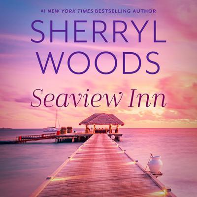Seaview Inn Audiobook, by