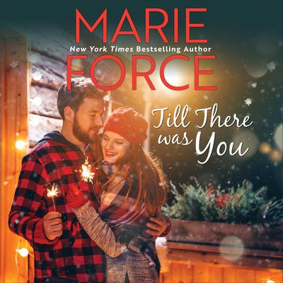 Till There Was You Audiobook, by