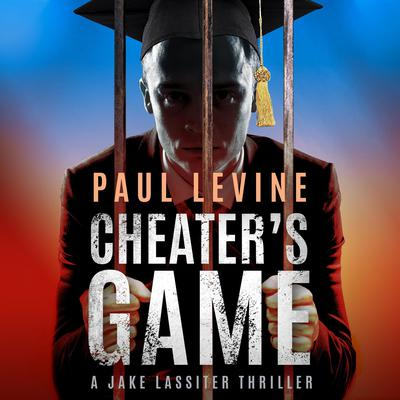 Cheater's Game Audiobook, by