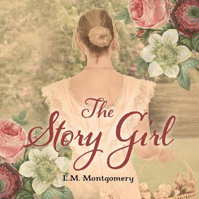 The Story Girl Audiobook, by