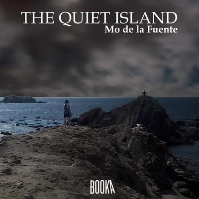 STORYTELLING de la mano de STEVE JOBS Audiobook, by Mo De La Fuente