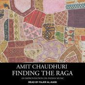 Finding the Raga