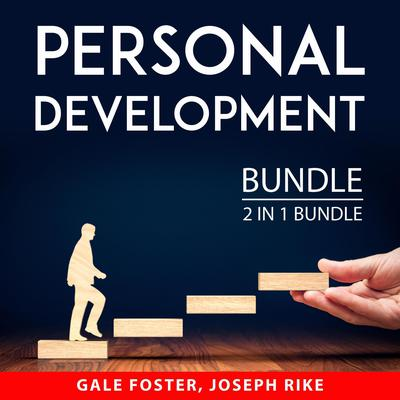 Personal Development Bundle, 2 in 1 Bundle:: Win the Day and Empower Your Success  Audiobook, by