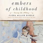 Embers of Childhood