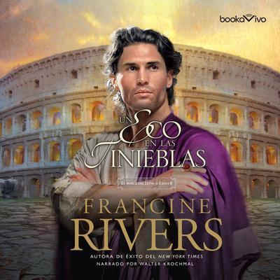 Un Eco en las Tinieblas (An Echo in the Darkness) Audiobook, by
