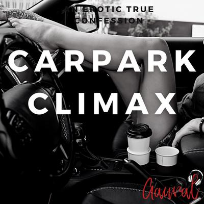 Carpark Climax: An Erotic True Confession Audiobook, by Aaural Confessions