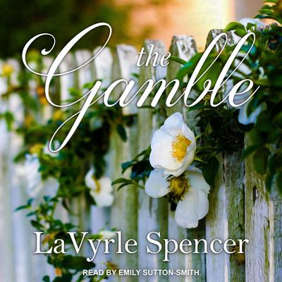 The Gamble Audiobook, by