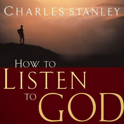 How to Listen to God Audiobook, by