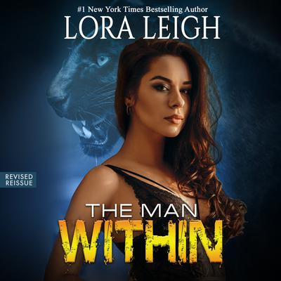The Man Within Audiobook, by