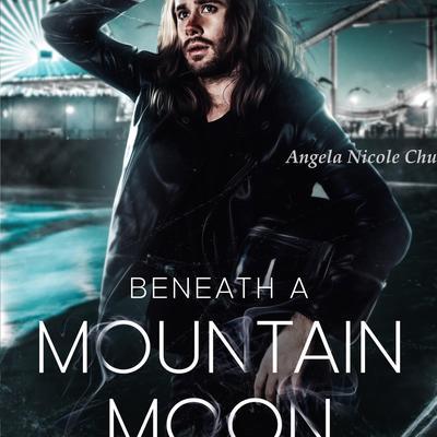 Beneath A Mountain Moon Audiobook, by Angela Nicole Chu