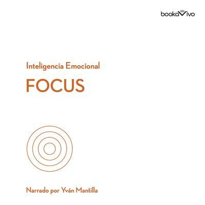 Focus Audiobook, by