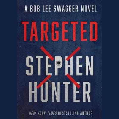Targeted Audiobook, by