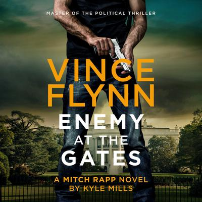 Enemy at the Gates Audiobook, by