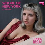 Whore of New York