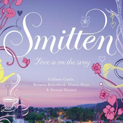 Smitten Audiobook, by