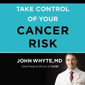 Take Control of Your Cancer Risk