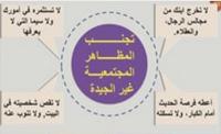 (00:02:19)مهارات التواصل مع المراهقين لنتحقيق التربية اليجابية