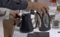 كيفية تحضير قهوة  French Press (00:15:05)