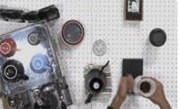 كيفية تحضير قهوة Chemex (00:18:43)