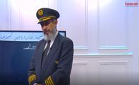تقنية الطيارة و سبل السلامة (00:14:42)