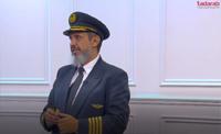 كفائة طاقم الطائرة (00:02:43)