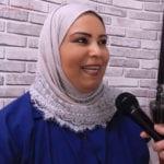 د.مصطفى أبو سعد