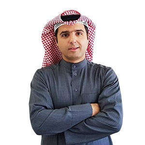 Abdulkader Al Ibraheem