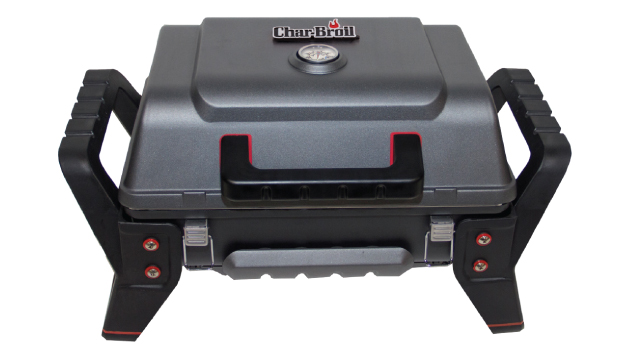 Charbroil Portable Grill2Go X200