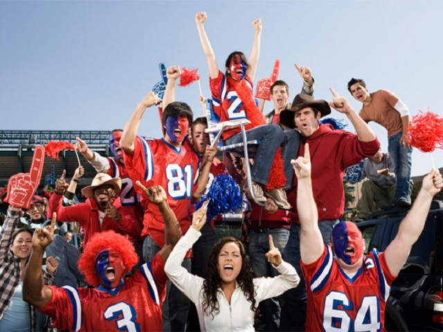 9 Mistakes Every Tailgater Makes
