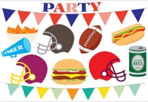 football-party-clipart-football-clip-art-foot-ball-football-1xw25s-clipart