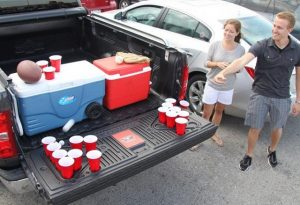tailgating-beer-pong