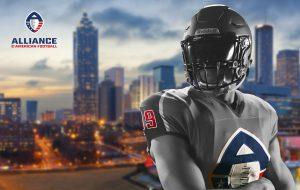 Alliance Coming To Atlanta