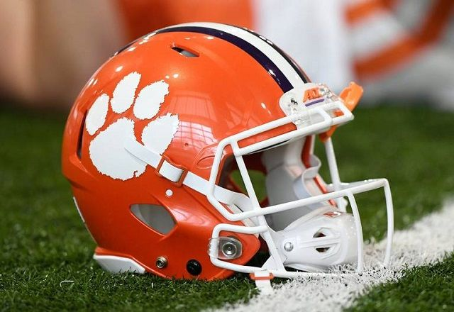 Clemson Football Adds to Coronavirus Positive Totals