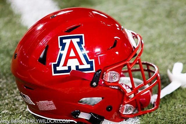 University of Arizona Halts Athletes Return