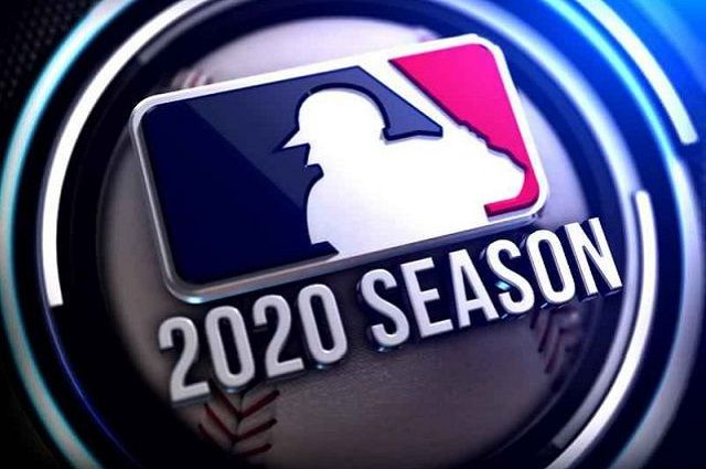MLB & Players Union Agree to Expanded Playoffs