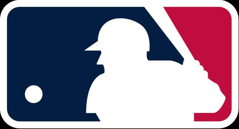 MLB Games Postponed Amid Coronavirus Outbreak