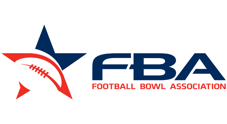 College Football Bowl System May Change