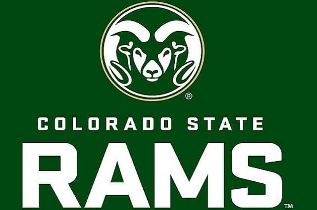 Colorado State Student Files University Lawsuit