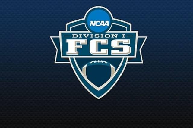 FCS Limits Spring 2021 Playoff Bracket