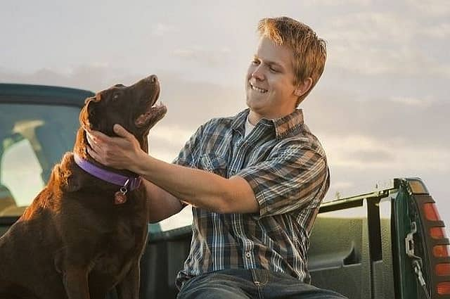 Tips for Tailgating With Your Dog